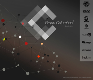 Grupo Columbus Institutio