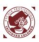 Associação de Ensino Cristóvão Colombo
